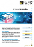 case-study-Cover-DescargaElectroestatica