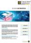 case-study-Cover-DescargaElectroestatica